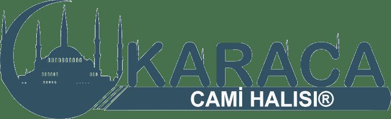 [Resim: logo-karaca-1.png]